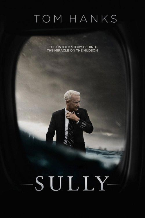 sully-2016-poster-1