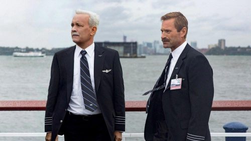 sully-2016-poster-3-500x282