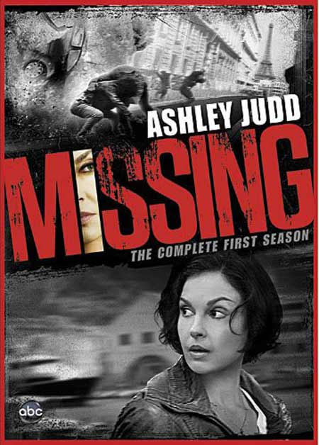 the-missing-s01-poster