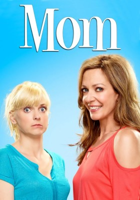 mom-poster-s01