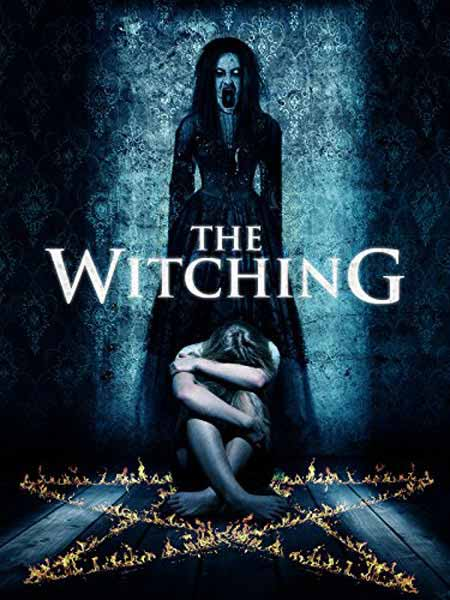 the-witching-2017-download