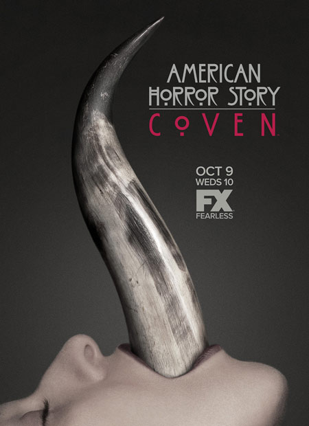 american-horror-story-poster-s05
