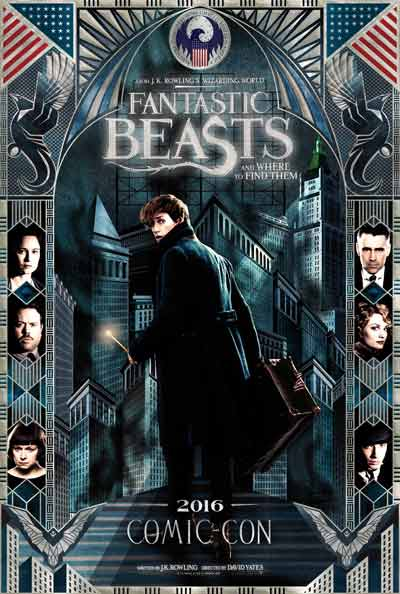 fantastic-beasts-and-where-to-find-them-2016-download
