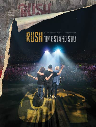 rush-time-stand-still-2016